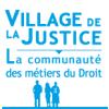 Commercial Legal Officer (stage)