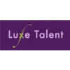 Luxe Talent