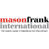 Mason Frank International Inc
