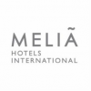 MELIA HOTELS INTERNATIONAL S.A