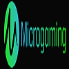 Microgaming Software Systems Limited