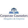 CORPORATE COUNSELORS SL