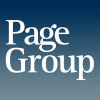 Page Group Spain