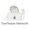 ToolTester S.L.