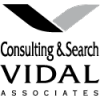 Vidal Associates Consulting & Search
