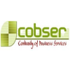 Cobser Consulting S.L.