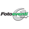 FotoEventi Group