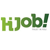 HIJOB LIMITED!