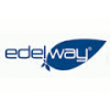 Edelway Switzerland AG