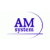A.M. System