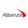 Abbanza Research