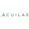 Acuilae Technology