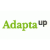 Adapta Up Innovation