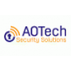 Aotech Security Solutions