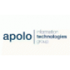 Apolo IT Group