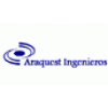 Araquest Ingenieros