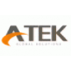Atek Global Solutions
