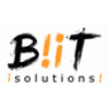 BiiT Sourcing Solutions