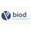 Bio Optical Detection - Biod