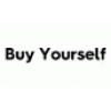 Buy Yourself