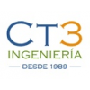 Ct3 Ingeniería