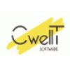 Cwellt Software
