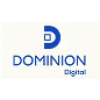 Dominion Digital