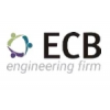 ECB Engineering Firm