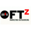 FTZ Marketing