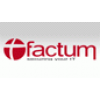 Factum IT