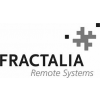 Fractalia Remote Systems