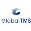 Globaltms