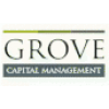 Grove Capital Management