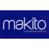 Grupo Makito