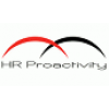 Hr Proactivity