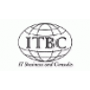ITBC Group