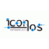Iconos Software
