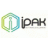Ipak Software Development