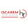 Iscarem Human Resources