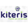 Kiteris Solutions