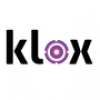 Klox Entertainment