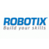 Lego Education Robotix