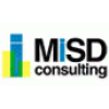 MISD Consulting And Management