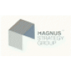 Magnus Strategy Group