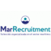 Mar Recruitment & Consulting