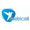 Metricell