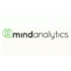 Mind Analytics