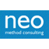 Neo Method Consulting
