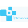Optimanova Solutions