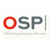 Otto Group Solution Provider (OSP) Spain